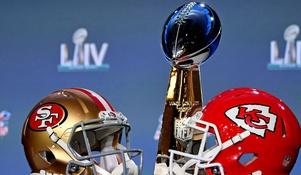 Super Bowl LIV Preview