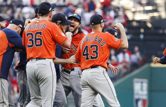 2018 MLB Playoffs: ALCS and NLCS Previews, Game Times, Pitching Matchups, and Predictions