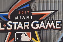 All-Star Game Voting Now Open, Tougher Competition than Usual
