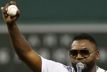 MLB Team Previews: Boston Red Sox