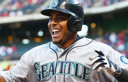 Twins Sign Nelson Cruz to One-Year Deal