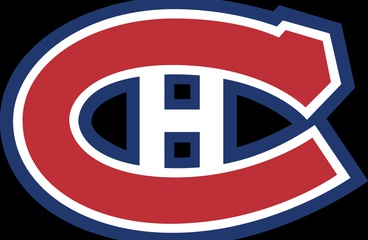 I'm back !!! My thoughts about the Habs so far this season....