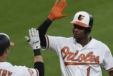 The Orioles Are Proving Everybody Wrong