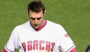 Pollock Signs with Dodgers, Brach Headed to Cubs