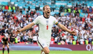 Euro 2020: Ranking the quarterfinal matchups from best to worst