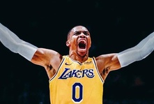What Can We Expect From Russell Westbrook In The 2021 Season?