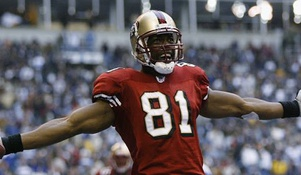 No, Terrell Owens Will Not Make an NFL Comeback with the 49ers: Three Receivers the Niners could Sign