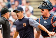 End of an Era: Downfall of the Detroit Tigers