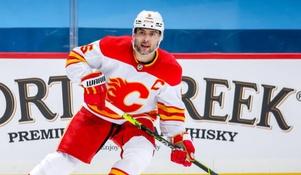 Predicting the Seattle Kraken's NHL Expansion Draft