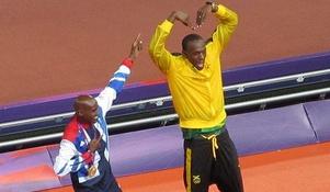 Mutaz Essa Barshim: Has Athletics Found the Superstar it so Desperately Needs?