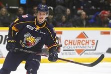 NHL Draft: Q&A with Dobber Hockey's Cam Robinson