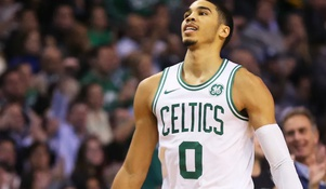 NBA Playoffs 2018: Celtics Come Back From 22-Point Deficit, Pulls Off 108-103 Win Over Sixers For 2-0 Lead