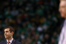 Can Coaching Make a Difference Over Stars This Postseason