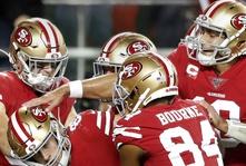 Season Preview: San Francisco 49ers