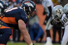 The Obstructed AFC West Preview-2017