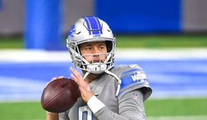 How the Lions can turn around their Franchise