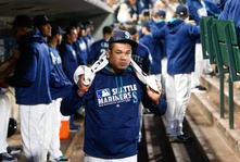 Mariners Still Have Work to Do This Winter