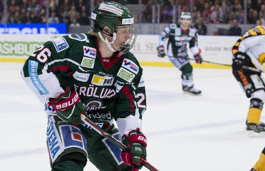 NHL Draft Preview: Top 31 Rankings, Sleepers, & More!