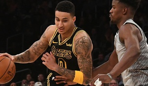 Projecting the Top 20 Under-25 Players in the NBA