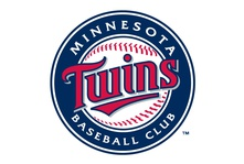 The Minnesota Twins Slow Start:  The Good, The Bad, The Ugly