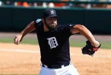 IS FULMER THE NEXT JV?