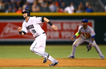 10 Most Important Mariners in 2017: #9 Mitch Haniger