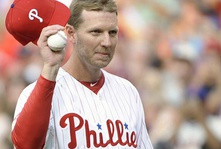 Looking Back at Roy Halladay; Last of an Era