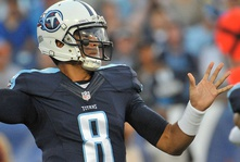 The Obstructed AFC South Preview-2017