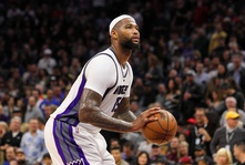 Boogie to Portland : Who Says No?