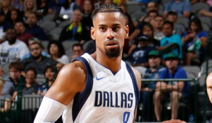 Who Is Gian Clavell?