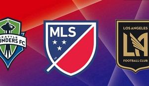 MLS Match analysis: Seattle Sounders vs Los Angeles FC