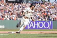 Mariners Should Have Smith Replacement Ready Now, Pagan the Guy