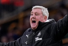 What On Earth Has Happened To Newcastle United?
