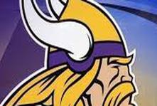 Minnesota Vikings: Time to re-tool the tool belt