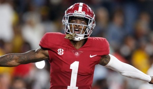 College Football: The three best things I saw in Week 4