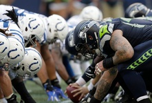 2018 Colts Preseason: The Good & Bad vs. Seattle
