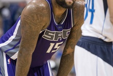 The State of the Sacramento Kings