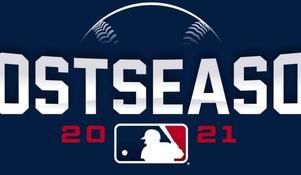 Sportsblog newsletter 10/4: October baseball has arrived!