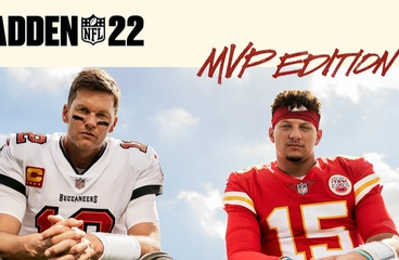 Here's how you can play Madden 22 early!