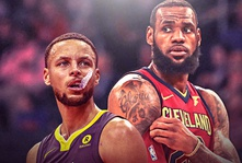 The Road to the Finals: Duel For The Decade