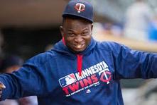 Minnesota Twins:  A Merciful Conclusion