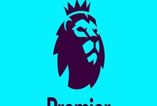 Premier League Power Rankings Week 2
