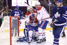 Montreal Candiens 2016 training camp : Mark Barberio put on waivers, will Artturi Lehkonen and Mikhail Sergachev will stay in MTL ?