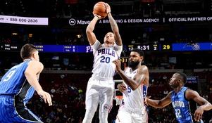 Philadelphia 76ers vs Orlando Magic: Recap & Analysis