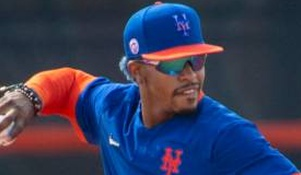 A Review of a Very Eventful Mets Offseason