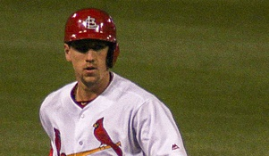 With the Dealing of Stephen Piscotty Cardinals Prove Once Again the Class of their Organization