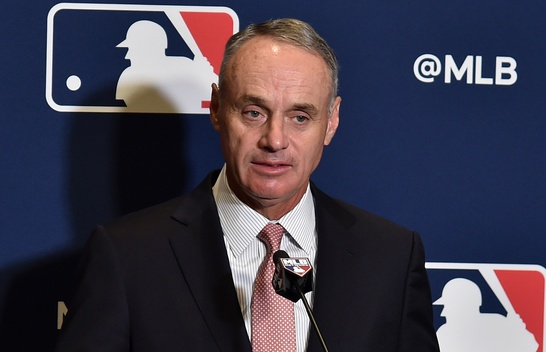 MLB continues to ignore neutral and new fans