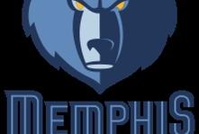 Grizzlies Add New D-League team as Minnesota Purchases Iowa