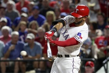 How Good Are The Texas Rangers, Really?