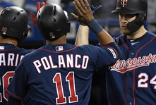 The Minnesota Twins are For Real In 2019.